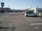 霧島市 不動産 月極駐車場 3,000円 霧島市国分向花町 市ヶ谷パーキング