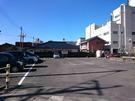 霧島市 不動産 月極駐車場 4,000円 霧島市国分中央3丁目 肥後パーキング