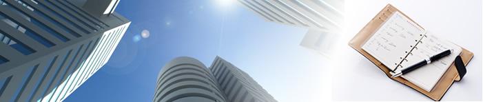 都市開発イメージ